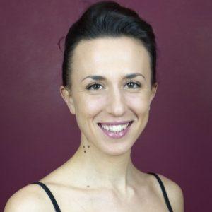 Profile photo of Lucia Seglie